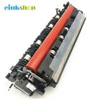 HL 3170 Fuser Unit For Brother HL3150 3170 3140 MFC 9130 9330 9340 DCP 9020 Fuser Assembly LR2231001 110V LR2232001 220V