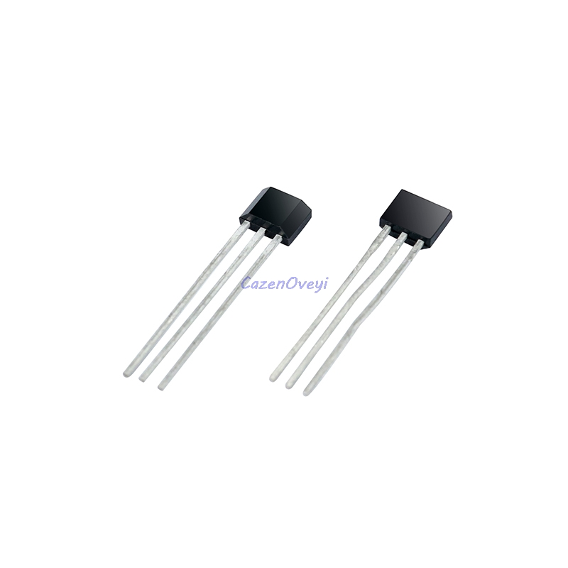 10pcs/lot OH49E SS49E 49E TO-92S In Stock