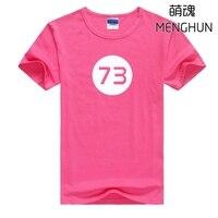 TBBT T Shirts Sheldon Lee Cooper T Shirt The Big Bang Theory T Shirts No 73