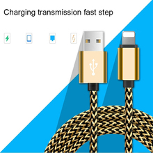 20cm 1m 2m 3m Data USB Charger Charging Cable for iPhone 6 S 6S 7 8 Plus X 10 XR XS MAX 5 5S SE Origin accessory short long wire