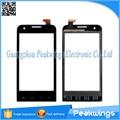 Для Prestigio MultiPhone 4040 Duo PAP4040 Сенсорный Экран С Панелью Дигитайзер Датчик Стекло