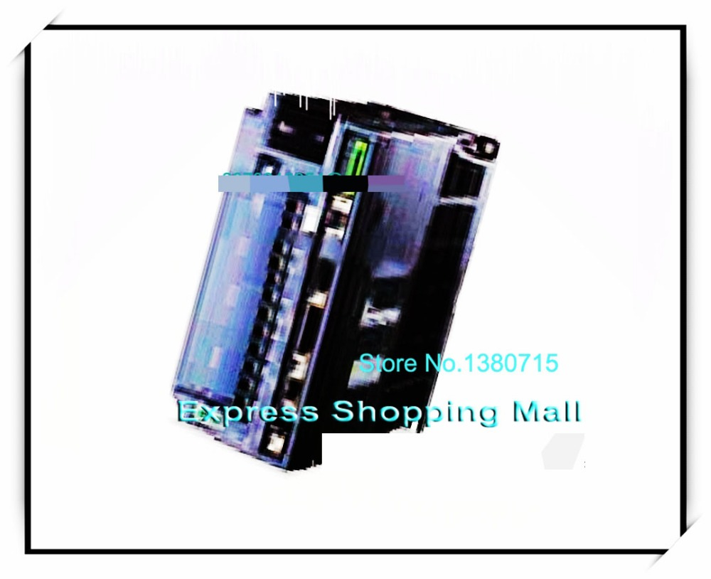 New Original ASD-A2-3043-M 3ph 400V 3KW 11.9A CANopen E-CAM AC Servo Drive with Full-Closed Control new original asd a2 5543 m 3ph 400v 5 5kw 22 37a canopen e cam ac servo drive with full closed control