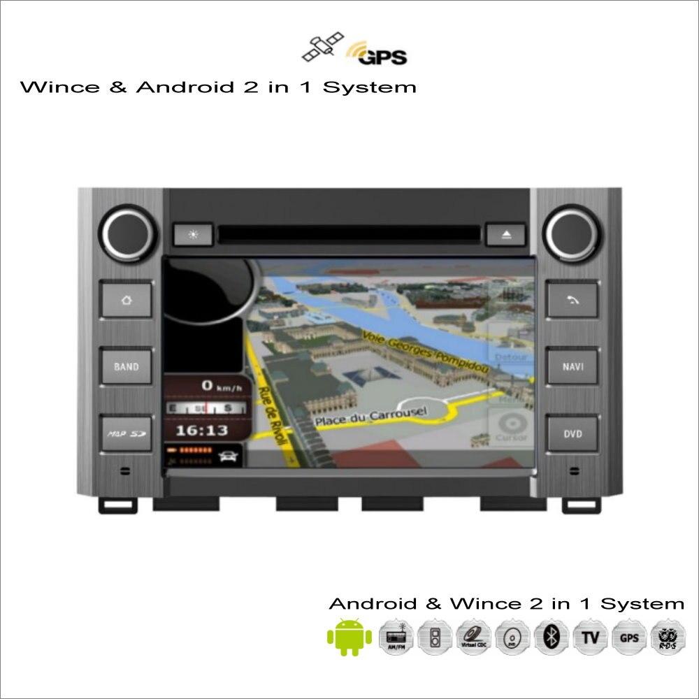 For toyota tundra 2014 2015 car android multimedia radio cd dvd player gps navi