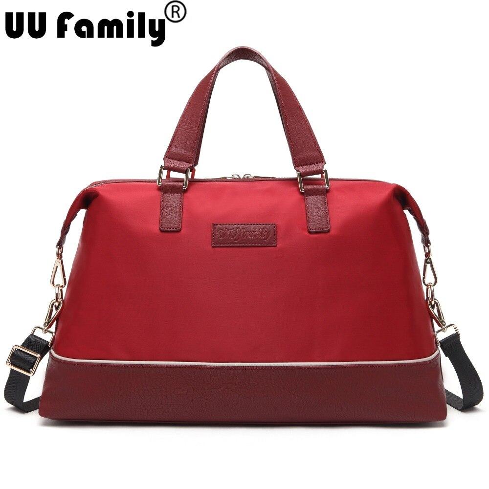 Popular Ladies Hand Luggage-Buy Cheap Ladies Hand Luggage lots ...