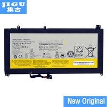 JIGU 3ICP8/60/60 L12L4P62 L12M4P62 Original laptop Battery For Lenovo for IdeaPad U330 Touch U430 U430p U530 U330P