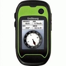 Buy Location Latitude Longitude And Get Free Shipping On - Altitude longitude finder