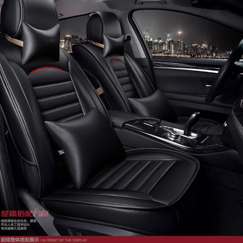Mercedes Benz E350 Car Cover: For Mercedes Benz C200 E260 E300 A S Series ML350 GLK