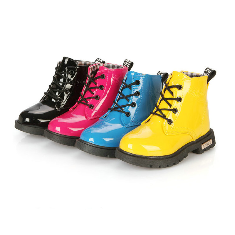 Hot Sale Spring & Autumn Fashion Sneakers Children Shoes ...