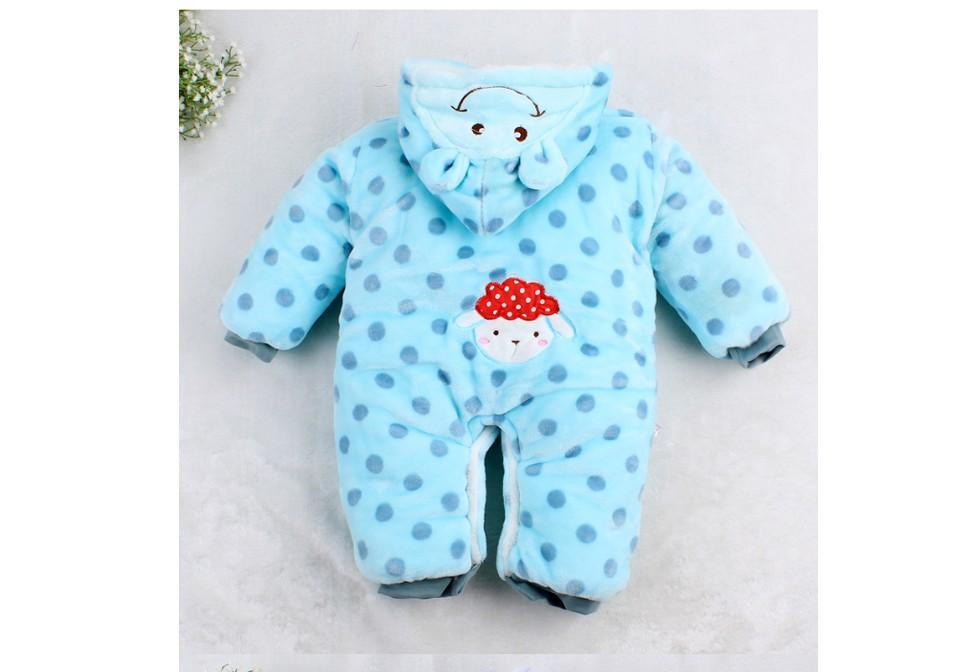 baby-coat_22