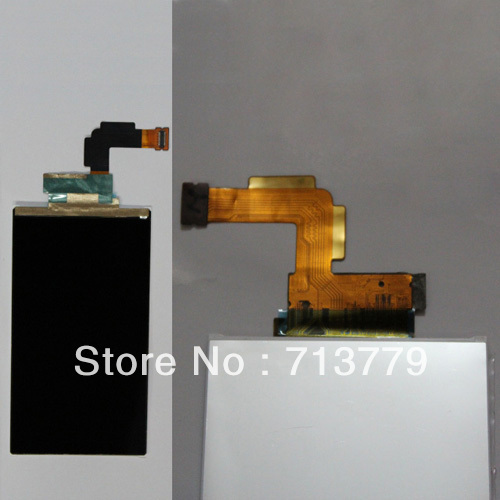 for LG Optimus 4X HD P880 lcd display original (20pcs/lot) by shipping DHL,EMS,UPS