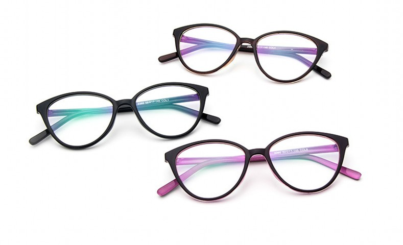fake glasses (11)