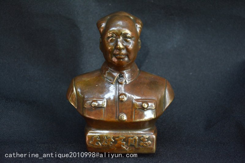 Collectable Old Qing Dynasty copper Turtle send money statue,Handmade crafts,collection& adornmentCollectable Old Qing Dynasty copper Turtle send money statue,Handmade crafts,collection& adornment