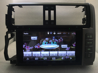Android 6 0 Quad Core 1024 600 DVD Player 2din 16gb 3g Wifi Radio Gps For