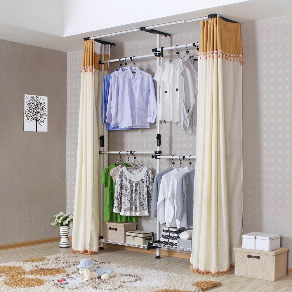 Armadio Stanza Da Letto Ikea : Armadio stanza da letto ikea ...
