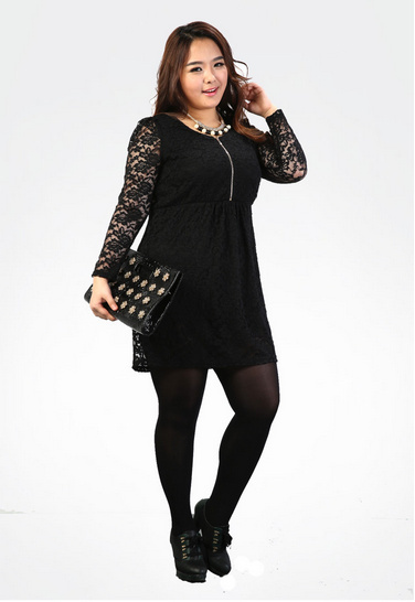 plus size 6xl ropa hippie clothing women cheap beautiful dresses