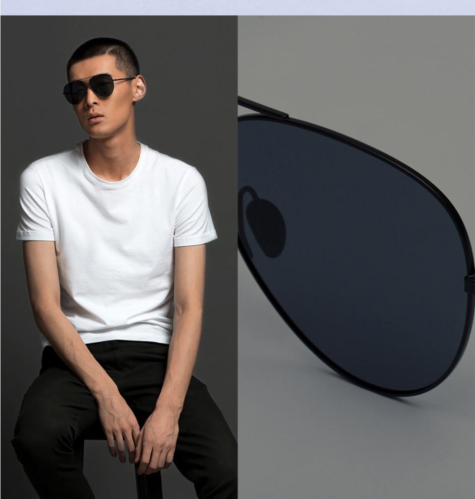 xiaomi TS Polarized Sunglasses (11)