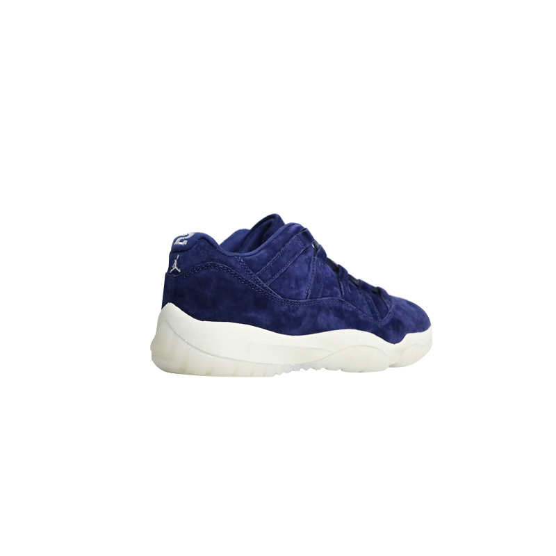 f11d4371d0fd91 High Quality New Nike Air Jordan 11 Low RE2PECT Men s Basketball Shoes  Outdoor Sneakers Shock Absorption Lightweight AV2187 441-in Basketball Shoes  from ...