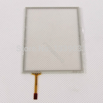 10pcs/lot Free shipping Original NEW Touch for  MC65 touch screen digitizer  MC659B touch panel 100% tested