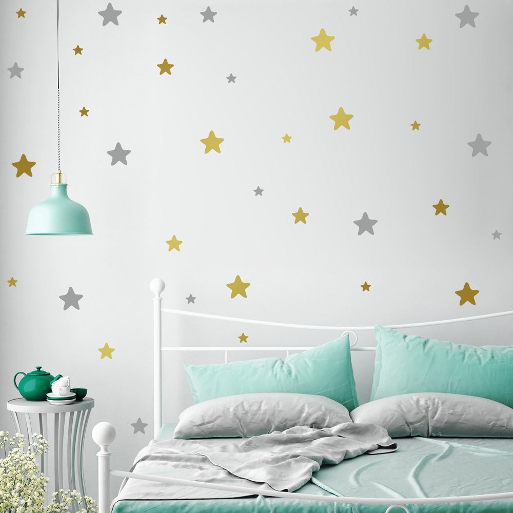 Home Staging Chambre Adulte top 10 naruto room decoration brands and get free shipping