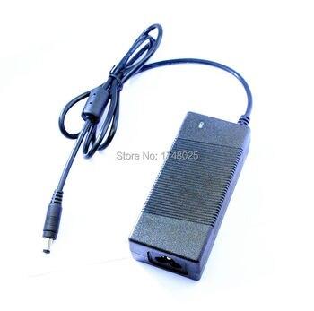 14v 3.5a dc power adapter EU/UK/US/AU universal 14 volt 3.5 amp 3500ma Power Supply input 110-220v 5.5x2.5 Power transformer