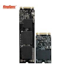 KingSpec M.2 SATA 240GB SSD M2 120GB hdd 500GB 2242 2280 SSD M2 SATA NGFF 1 ТБ 2 ТБ disco duro твердотельный накопитель для HP EliteBook