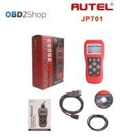 Auto skaner kodów JP701 dla japońskich samochodów Wysokiej jakości Autel MaxiScan JP 701