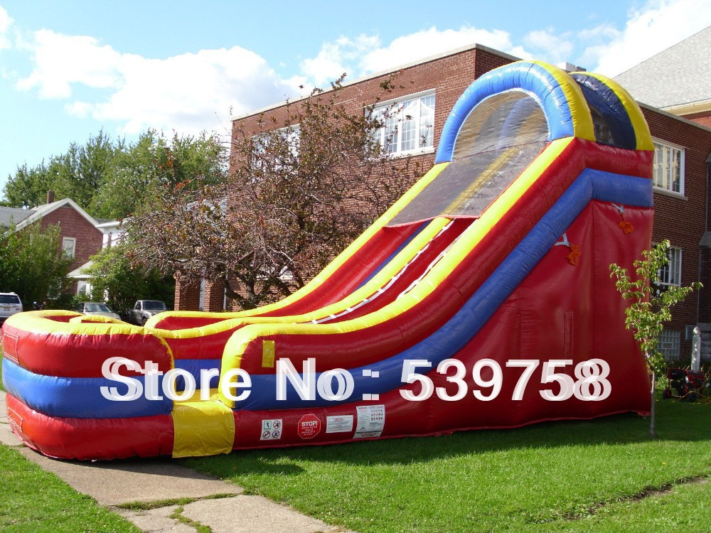 Manufacturers selling inflatable trampoline, inflatable castles, inflatable slides, tb-3035 china guangzhou manufacturers selling inflatable slides lion slide cha 225