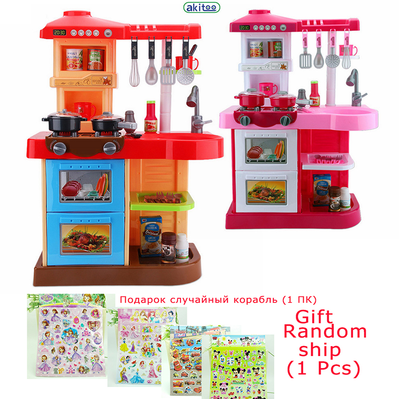 compare prices on toy kitchen set cabinet- online shopping/buy low