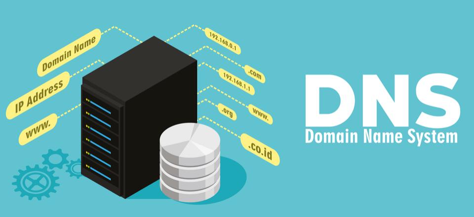 如何选择适合的公共 DNS