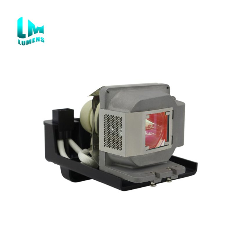 все цены на Projector Lamp LMP118 POA-LMP118 with housing for SANYO PDG-DSU21 PDG DSU21 PDG-DSU20 DSU20 PDG-DSU20B PDG-DSU21B DSU21B онлайн