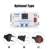 0 330V Smart Fit Voltage Test LED Backlight Tester Tool Lamp Beads For LED LCD TV Laptop