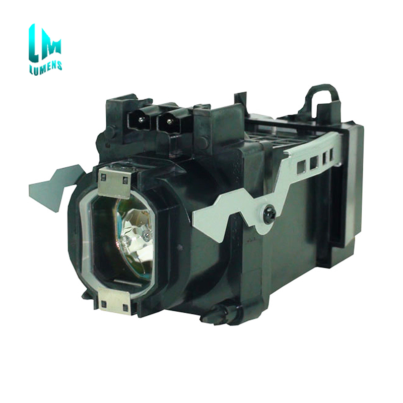 XL-2400 XL 2400 Xl2400 Projector Bulb For Sony TV KF-50E200A E50A10 E42A10 42E200 42E200A KDF-50e2000 46E2000 180 Days Warranty