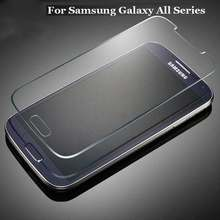 lowest price 623e9 9d92f Compare Prices on Samsung Galaxy J2 Waterproof Case- Online Shopping ...