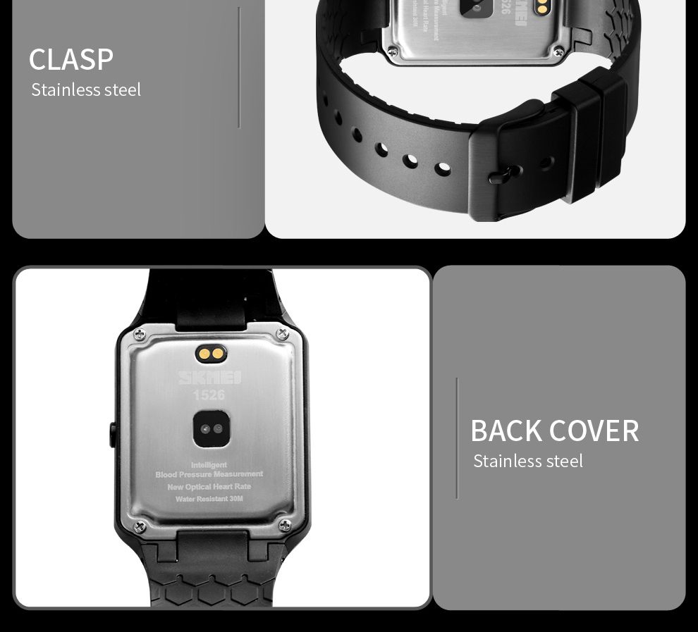 sports watches_22