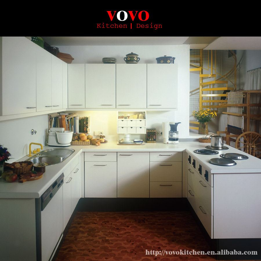 compare prices on mdf kitchen cabinets online shopping buy low white kitchen cabinets quartz counter tops