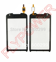 Touch Screen Digitizer For Samsung Galaxy Xcover 2 S7710 By Free Shipping