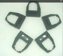 Fuji Fronteira 330/340/350/355/370/375/390/395 minilab tinta accessoriespart fita compre 2 lotes obter um lote livre