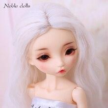 구체관절 인형 Noblea dolls radicelle nd 1/6 수지 바디 모델 shugofairy girls boys 고품질 패션 샵 무료 눈 bjd sd 인형