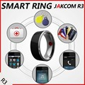 Jakcom Smart Ring R3 Hot Sale In Dvd, Vcd Players As Portable Video Player Portable Tv Digital Home Dvd