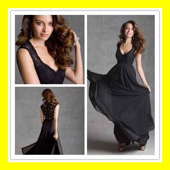 Evening Gowns Dresses Party Truworths Buy Online Women Over Beach ...