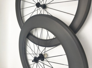 Image 5 - عجلات الكربون 38 مللي متر 50 مللي متر 60 مللي متر 88 مللي متر الكربون الطريق عجلات 700c الفاصلة عجلات الكربون et الدراجة عجلات الصينية عجلات الكربون