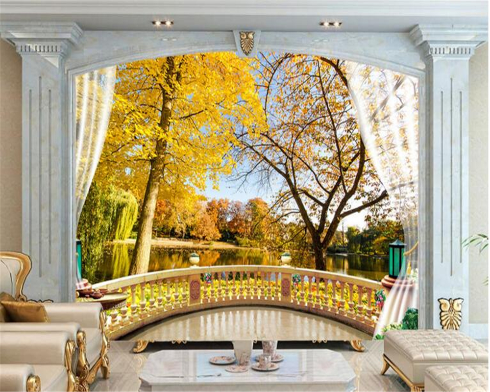 Delighted Balcony Wall Decoration Contemporary - The Wall Art ...