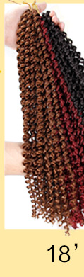 afro-kinky-curly-hair-kanekalon-hair-kinky-straight-hair-crochet-braid-hair-faux-locs-crochet-hair