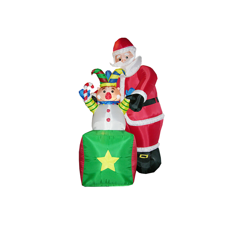 Gifts inflatable outdoor christmas decorations ,inflatable christmas decoration ,  inflatable christmas productsGifts inflatable outdoor christmas decorations ,inflatable christmas decoration ,  inflatable christmas products