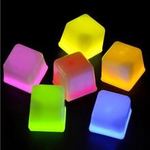 led ice cube promotion shop for promotional led ice cube on