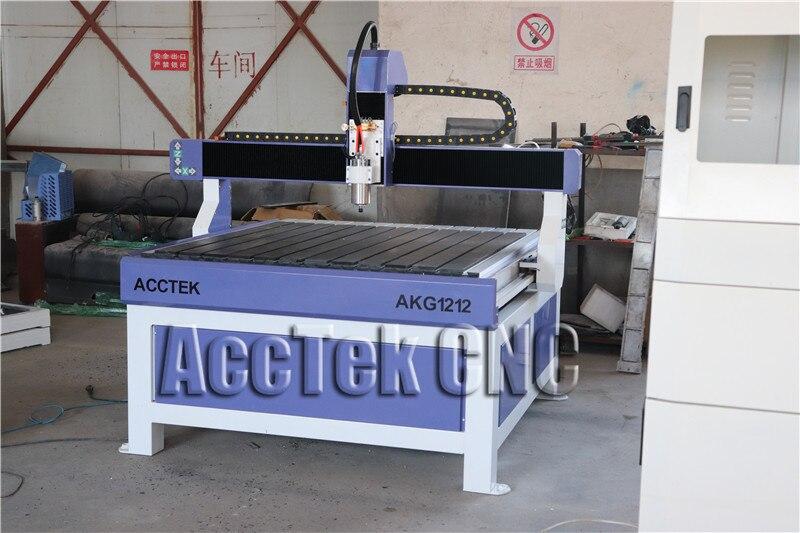AKG1212 CNC ROUTER (5)