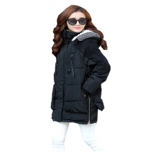 New Winter Maternity Coat  Warm jacket Maternity down Jacket  Pregnant clothing Women parkas outerwear  plus size clothing