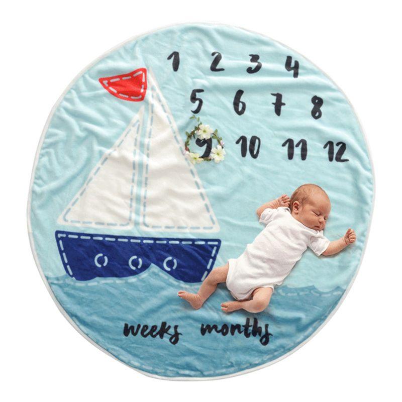 Decoration Comfortable Children Newborn