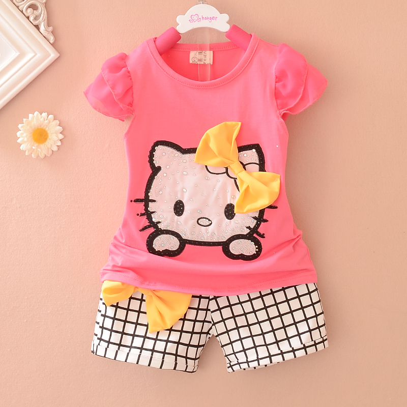 Online buy wholesale material clothing from china material for Cheap clothing material
