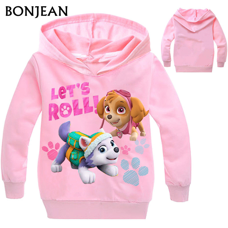 2017-New-Boys-Girls-Hoodies-Childrens-Cartoon-Canine-Patrol-Dog-Puppy-Print-Sweatshirts-Fashion-Kids-Long-Sleeve-Costume-3-10Y-1